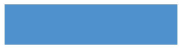 UNJSPF logo